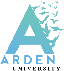 https://arden.ac.uk/